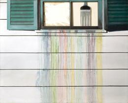 61.18 Rainbow