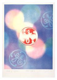 66.E02 Circles of Confusion I