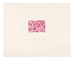 68.E01 Cold Spaghetti Postcard